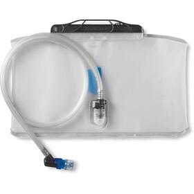Dakine 3L Lumbar Bolsa hidratación, assorted